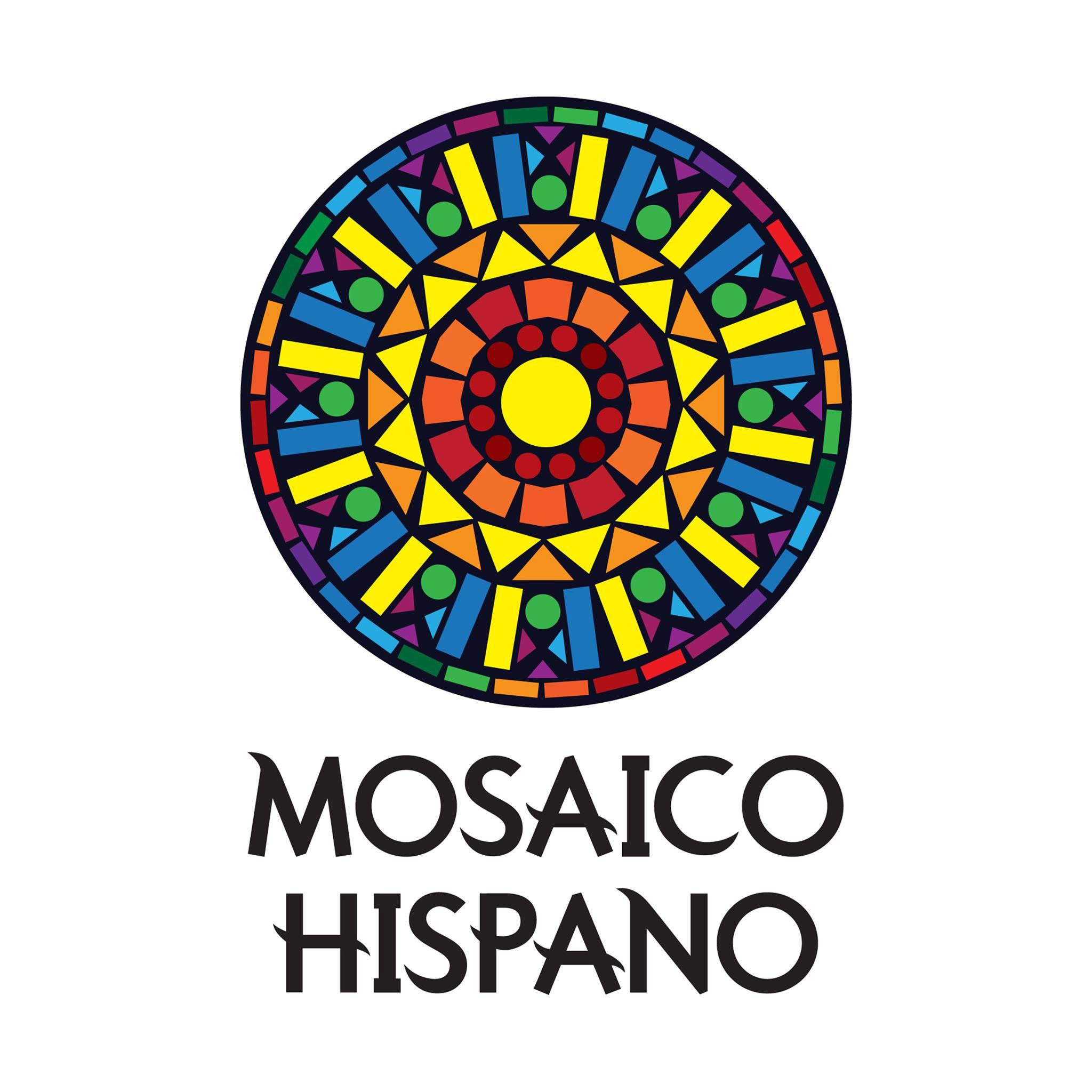 Школа по испански език - Mosaico Hispano
